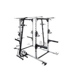 PL-320_Pro_Double_Sided_Half_Rack_without_Platform.png