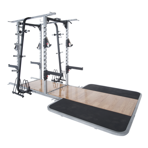 pl-310_pro_double_sided_half_rack_1.png