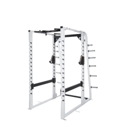 PL-360_Pro_Full_Power_Rack_w_Double_Laser_Notched_Upright.png