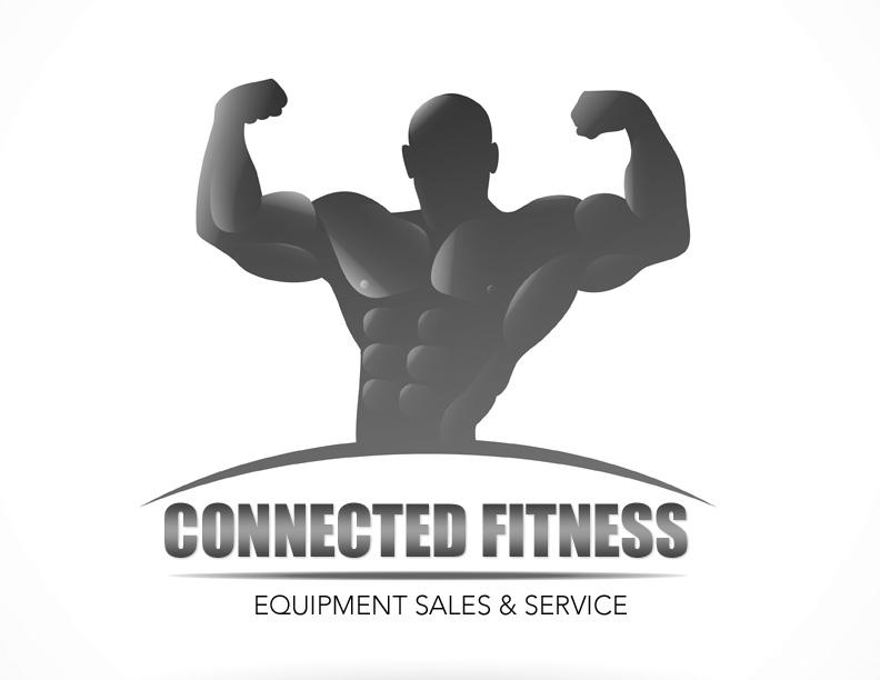 Fitness-Logo-web.jpg