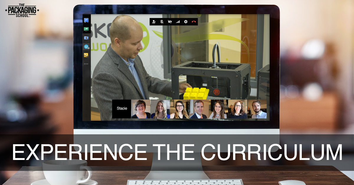 Dr. Andrew Hurley teaching