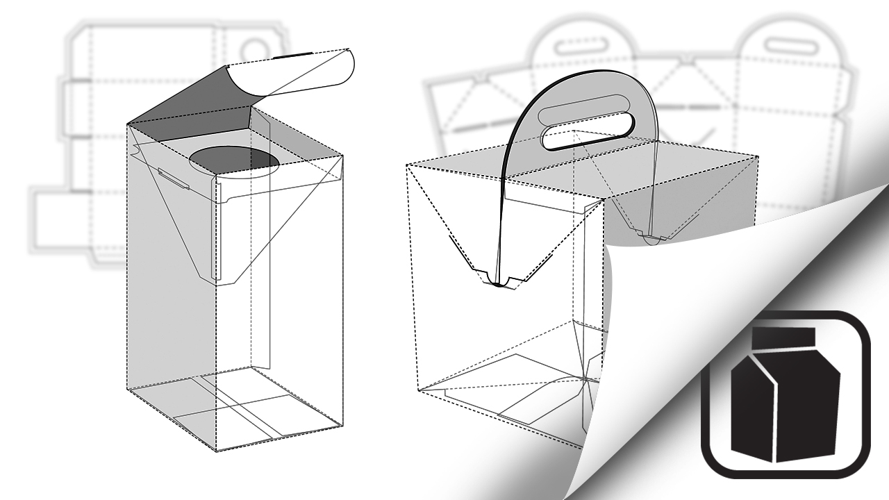 C02 Paperboard Cartons Icon.png