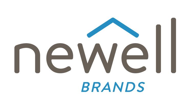 newell-brands-logo-750xx972-547-14-0_750xx750-422-0-0.png