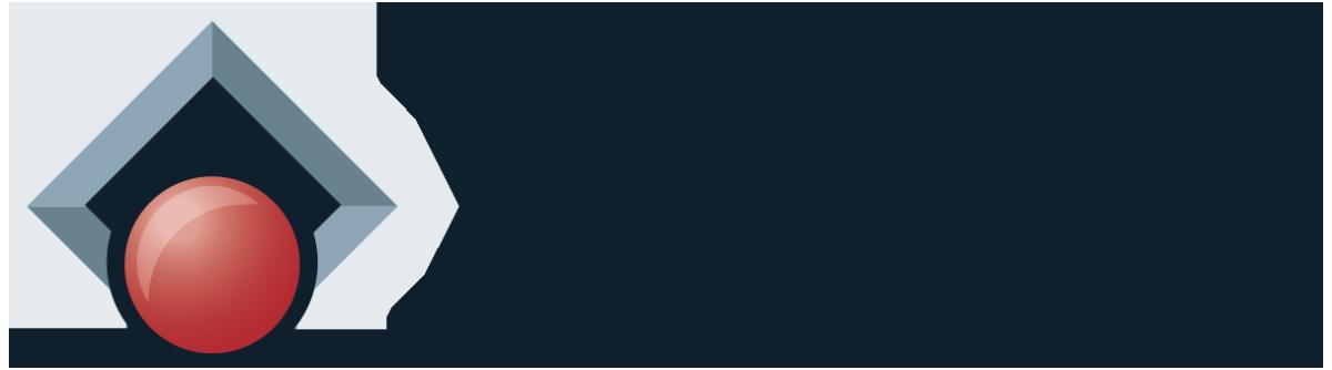 pregis-logo-4c.png