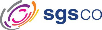sgsco-logo@2x.png