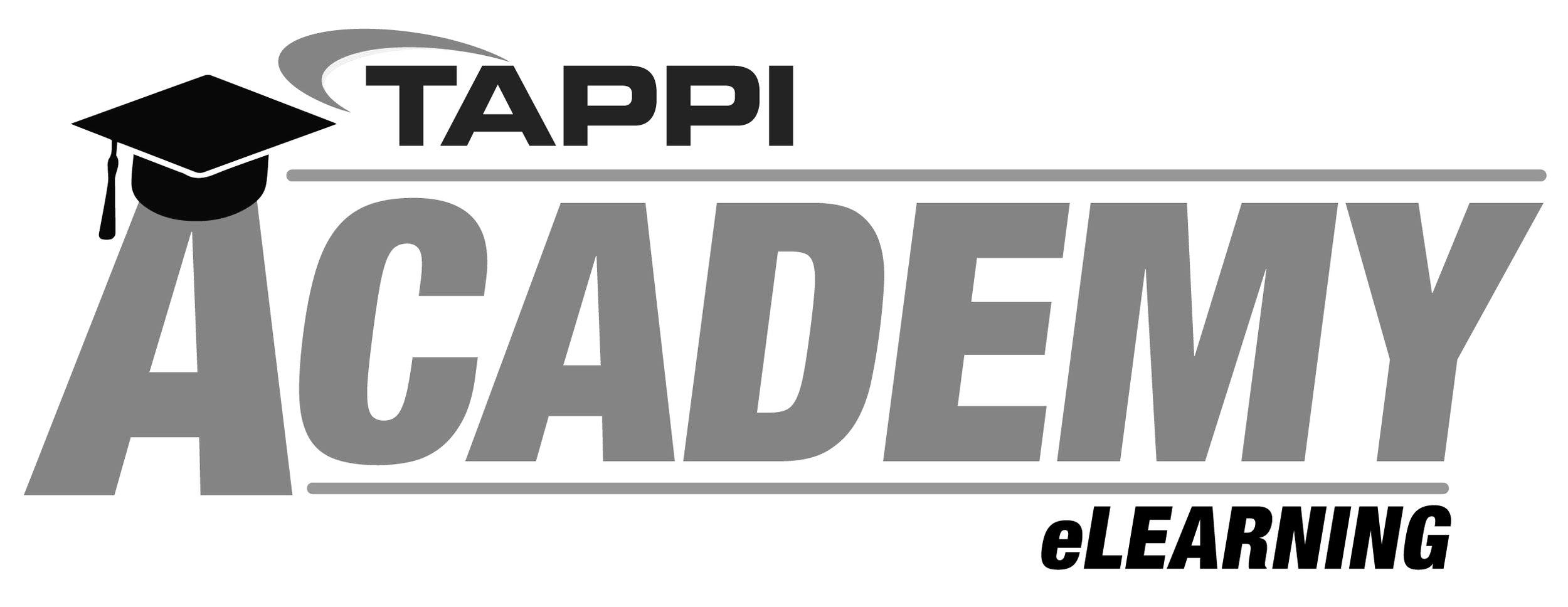 TAPPI_Academy_eLearn-01.jpg