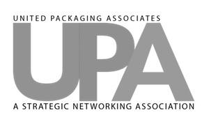 FINAL_UPA_logo-02 smal.png