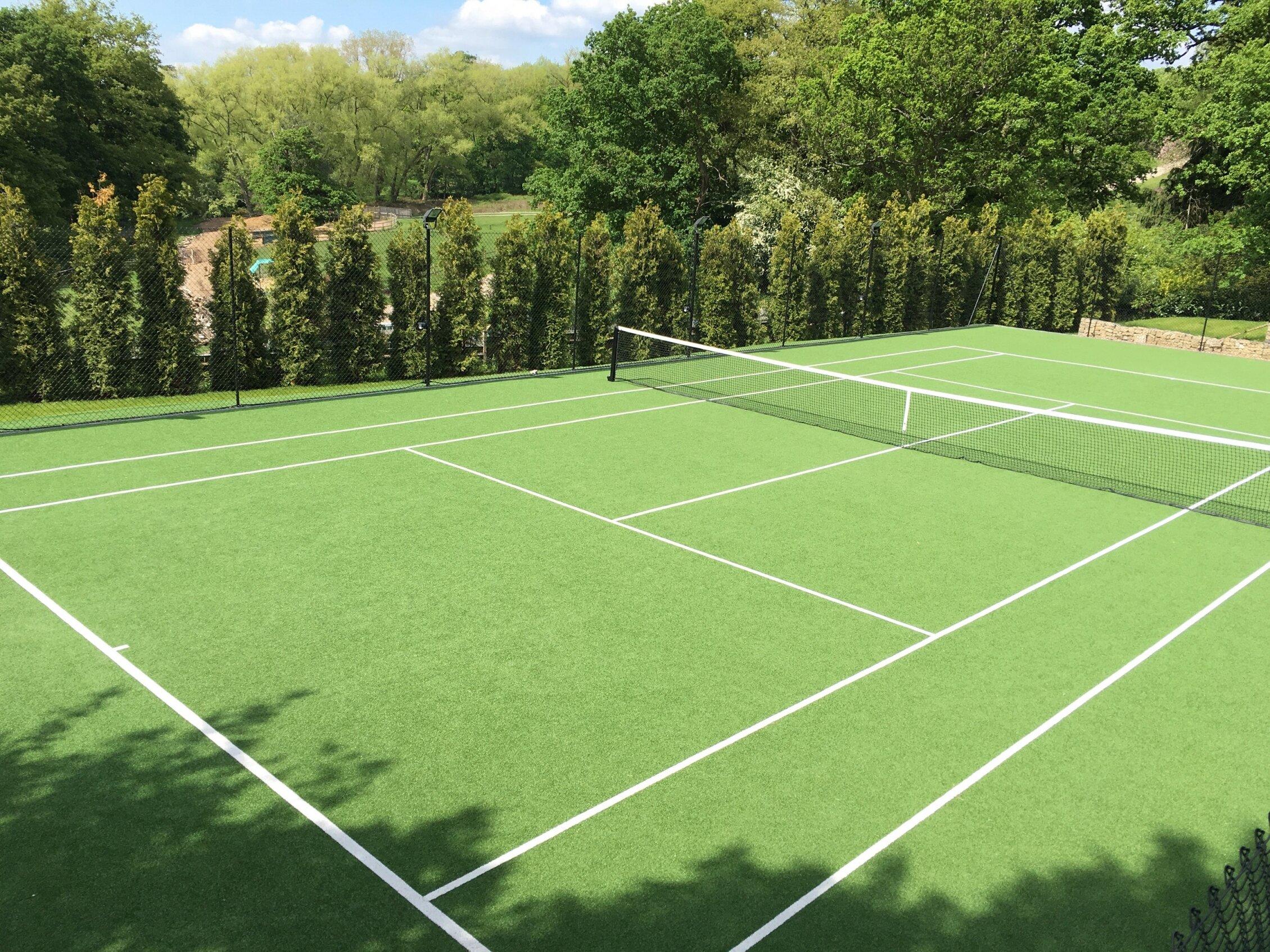 tennis_2000_04__large.jpg