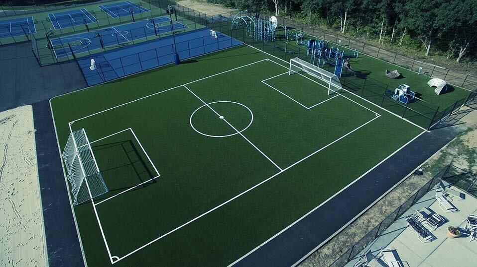 Artificial-turf-soccer.jpg