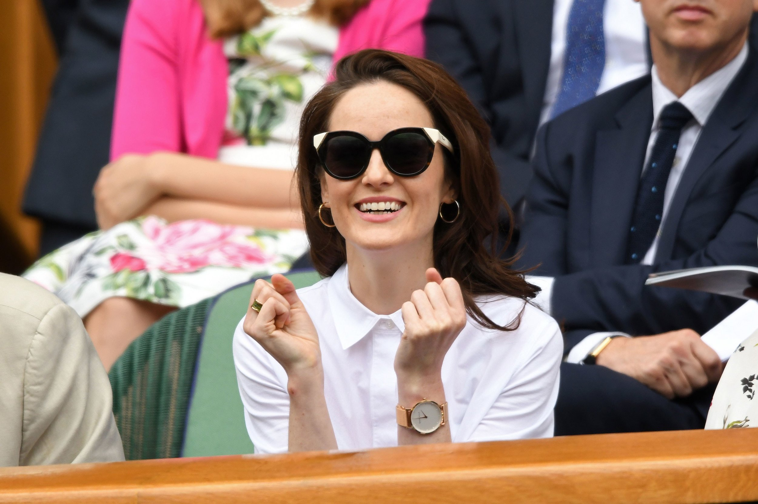 04-celebs-at-wimbledon-2018.jpg