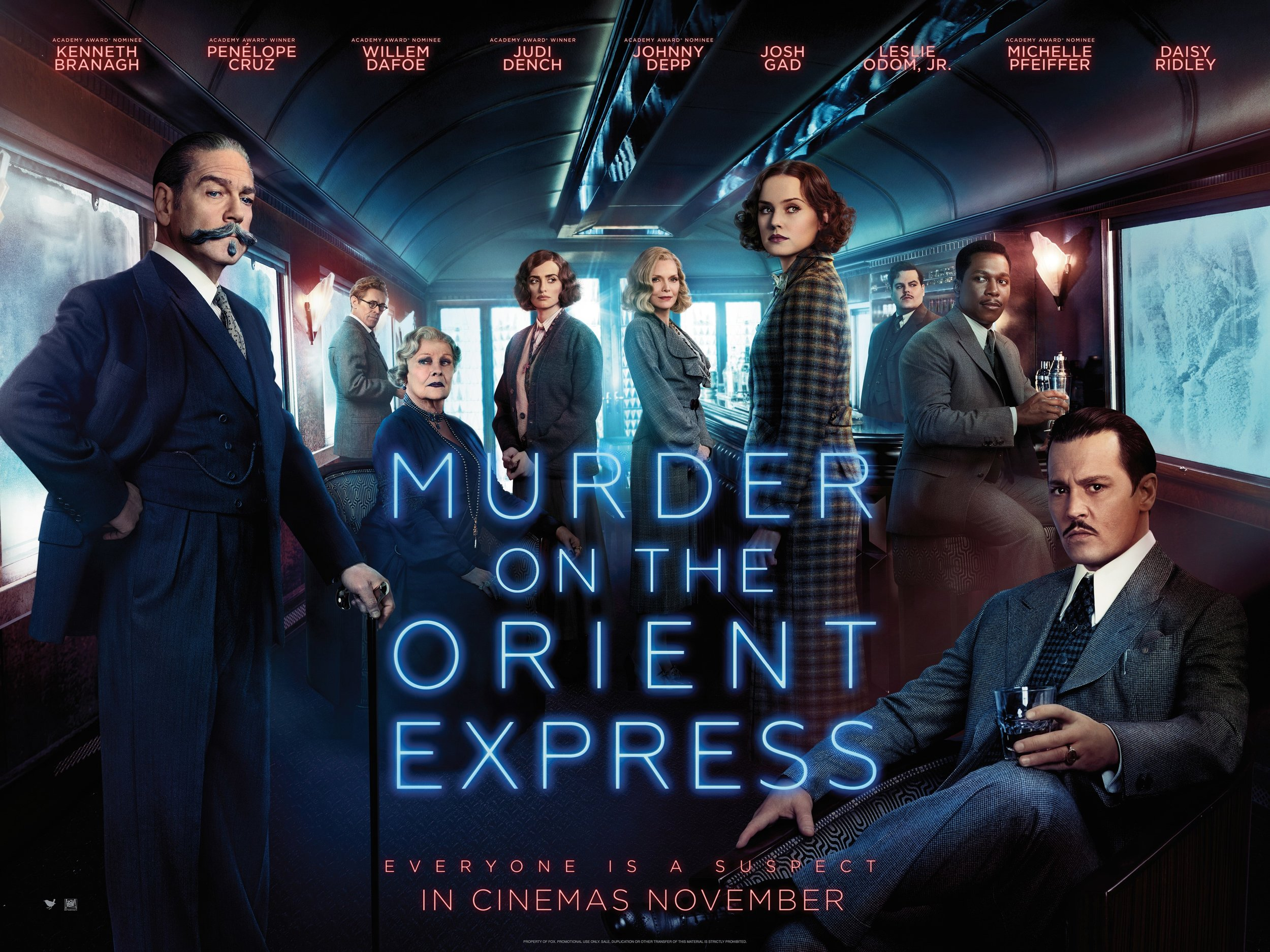murder-on-the-orient-express-launch-quad.jpg