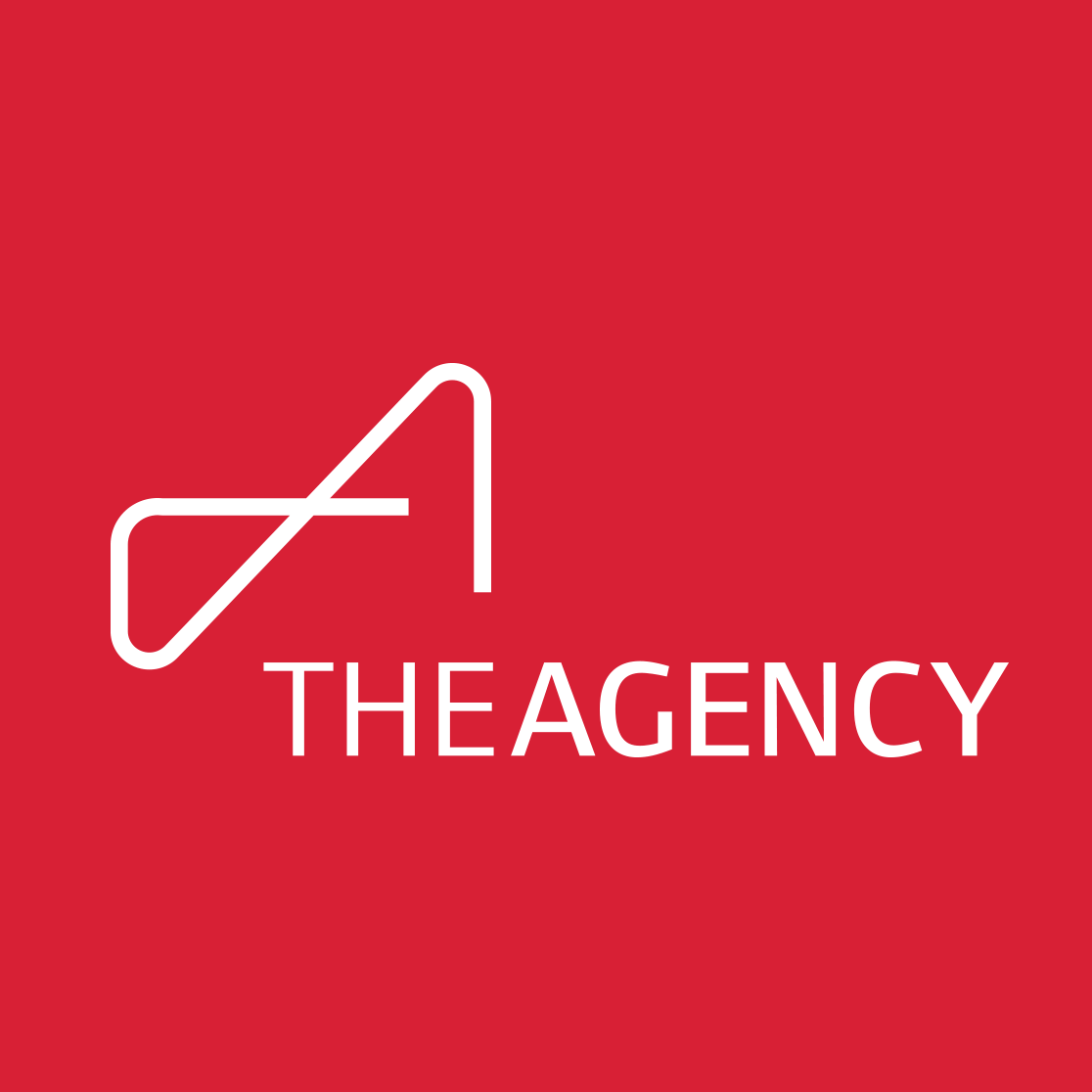the-agency-logo.png