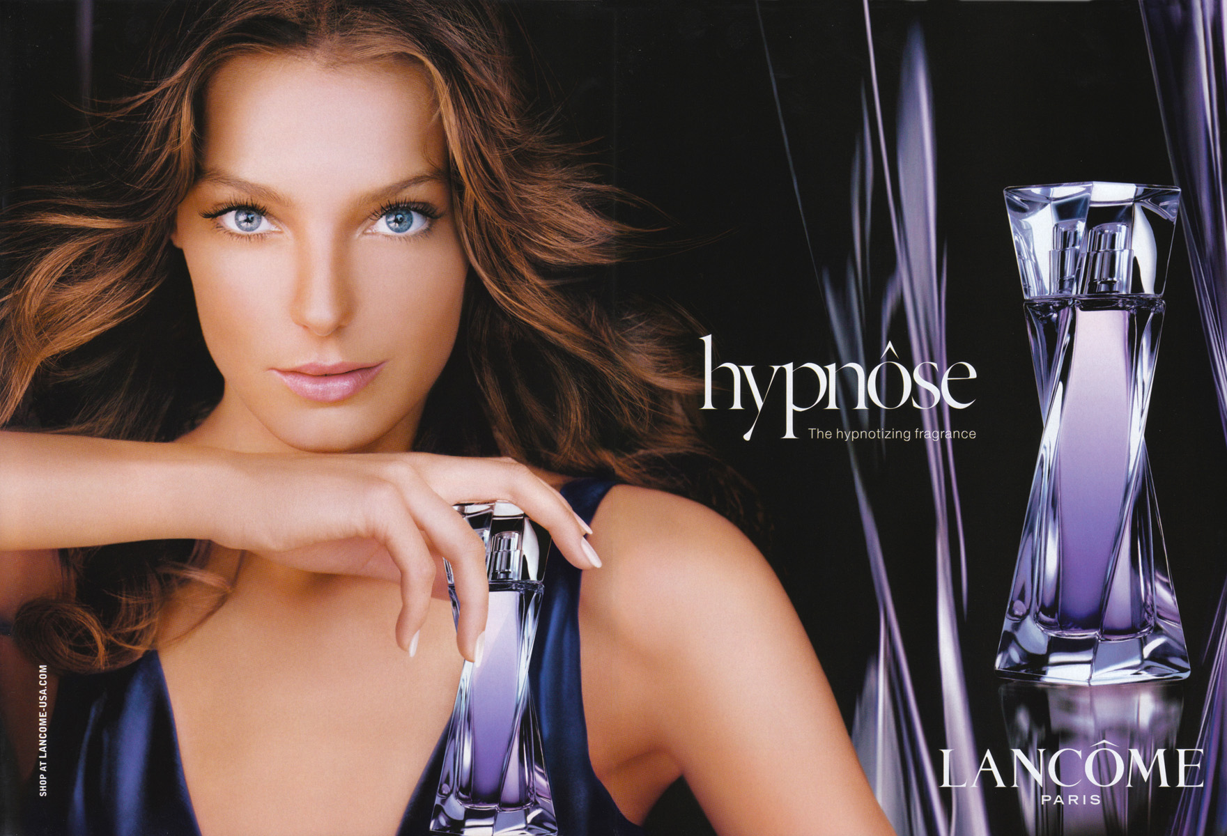 Hypnose_Lancome_Parfum_Ad_1.jpg