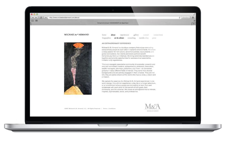 M&stA_site_4-About.jpg