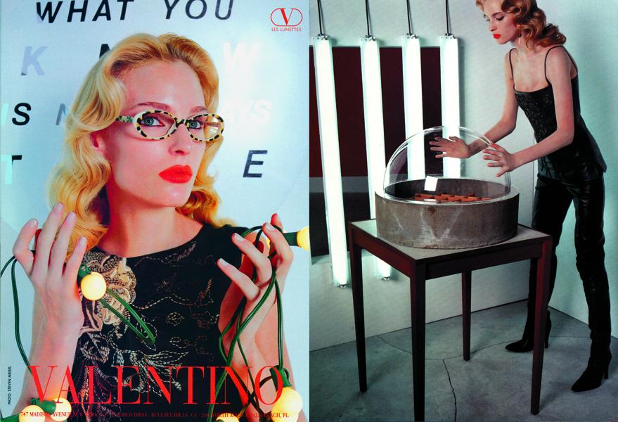 Valentino Studio 2_adj.jpg