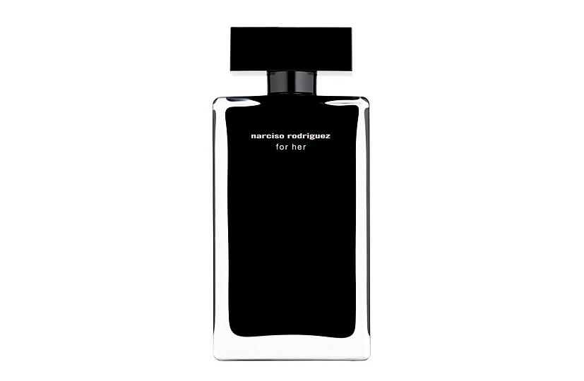 Narciso Rodriguez tall fragrance bottle.jpg