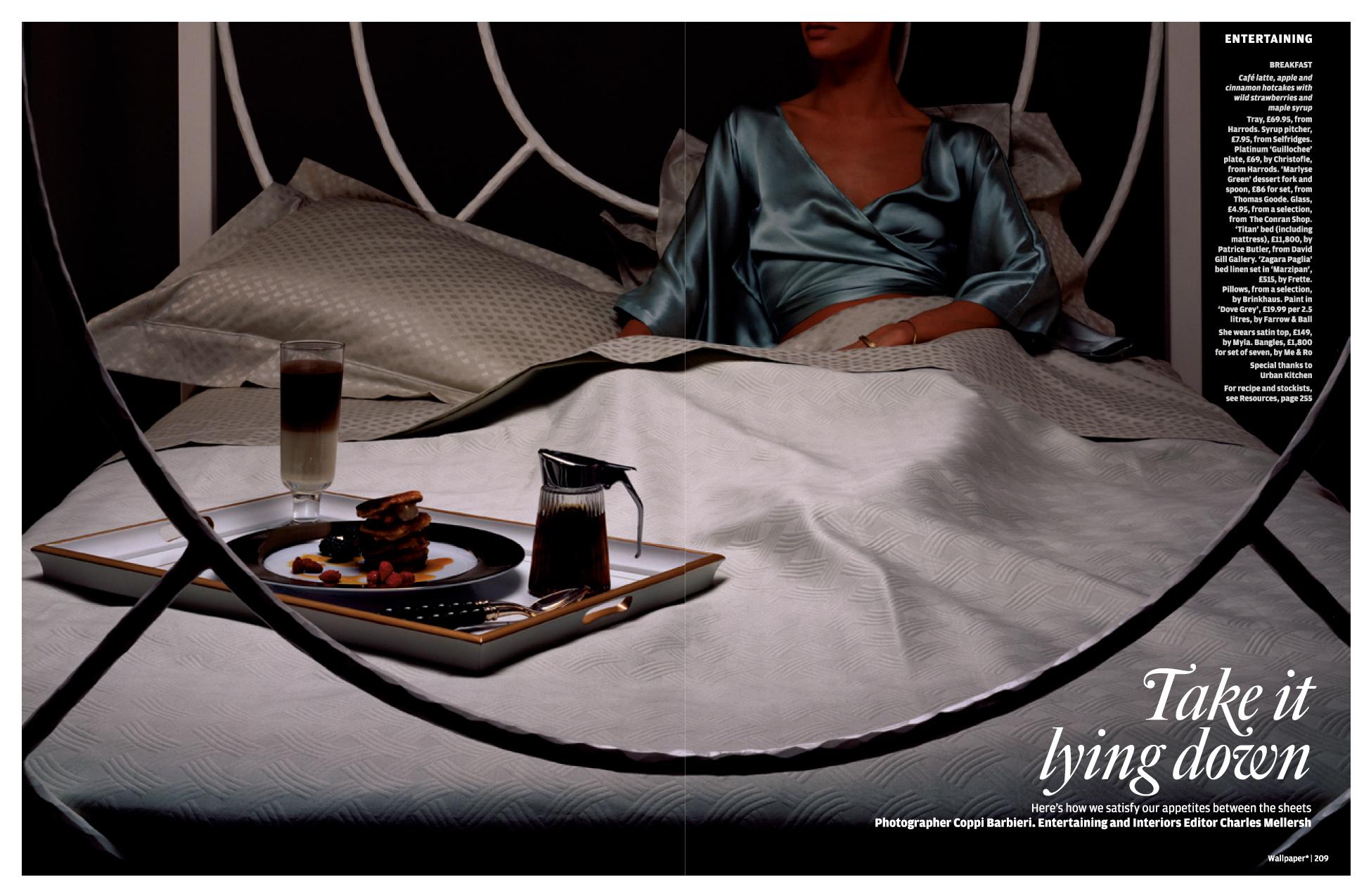 Wallpaper* Food+Drink1.jpg