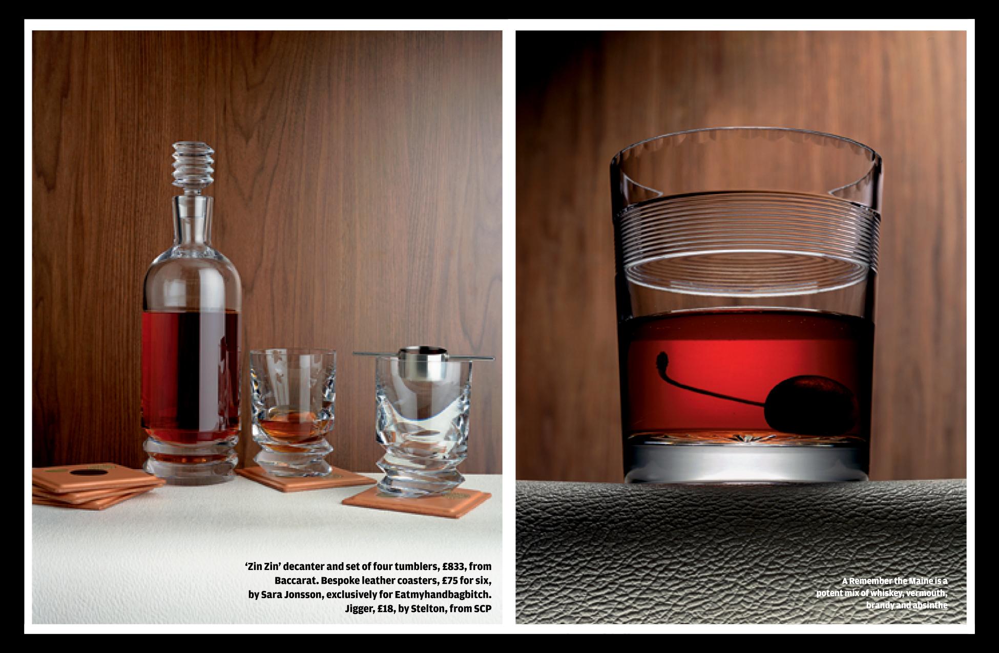 Wallpaper* Food+Drink4.jpg
