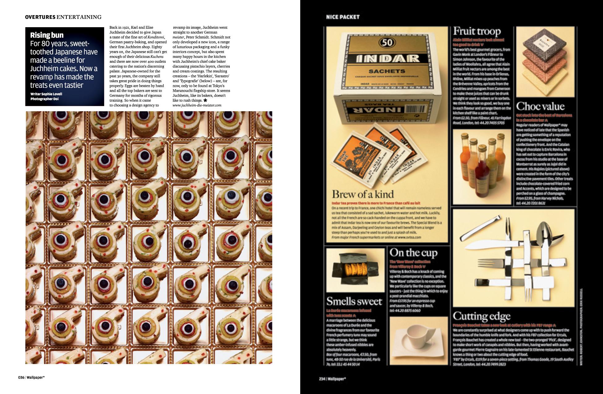 Wallpaper* Food+Drink7.jpg