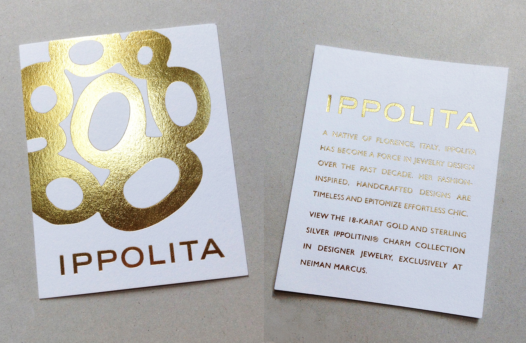 Ippolita_Foil Stamped Card.jpg