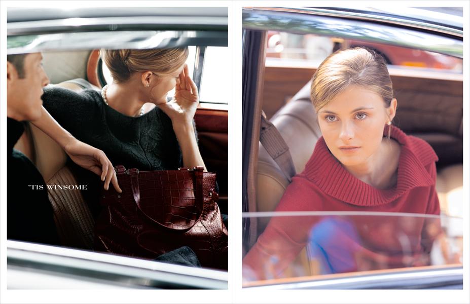 AT Holiday'06 car*.jpg