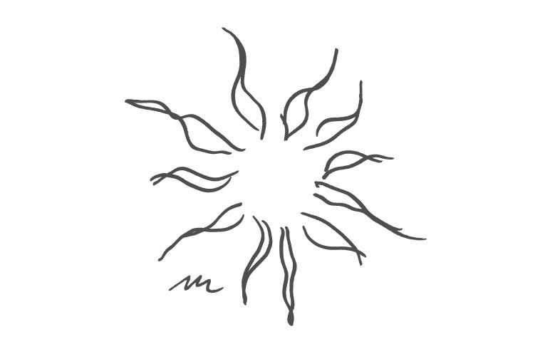 M-Schoeller-Logo.jpg