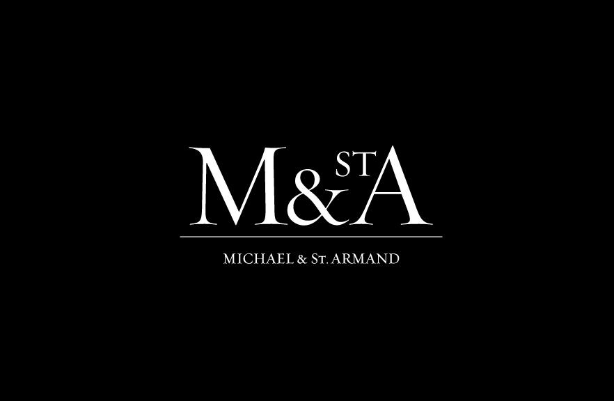 M&stA_logo_site-.jpg