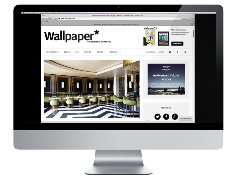 Mac Desktop_Wallpaper*.png