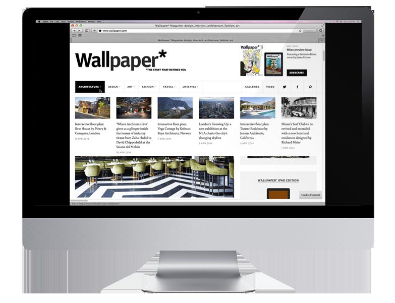 Mac Desktop_Wallpaper* 1.png