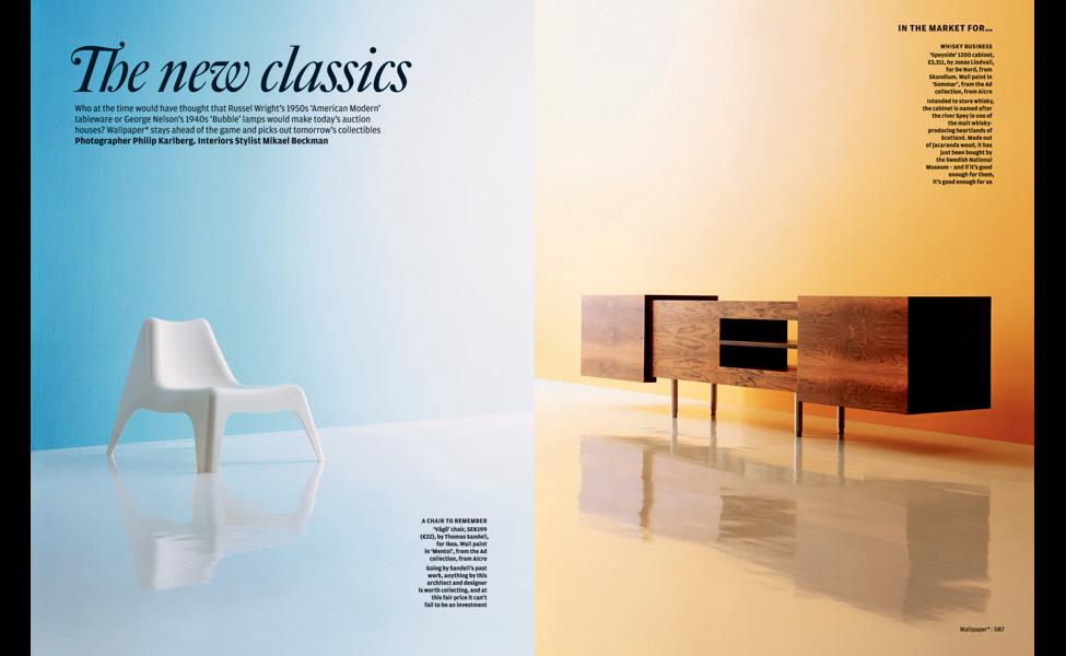 WP--New-Classics-P-Karlberg_Ext.jpg