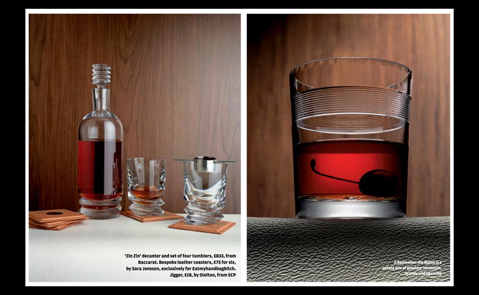 Wallpaper_+Food+Drink4_Ext.jpg