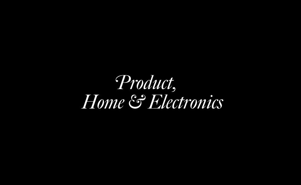 Product_Home_Electronics.jpg