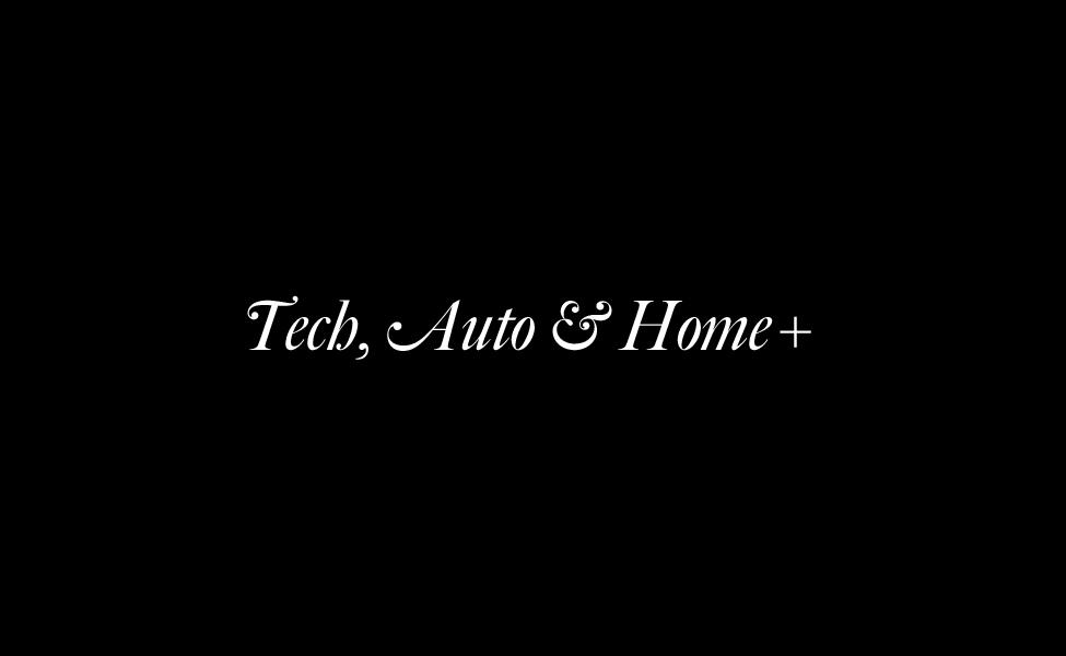 Tech-Auto+Home.jpg