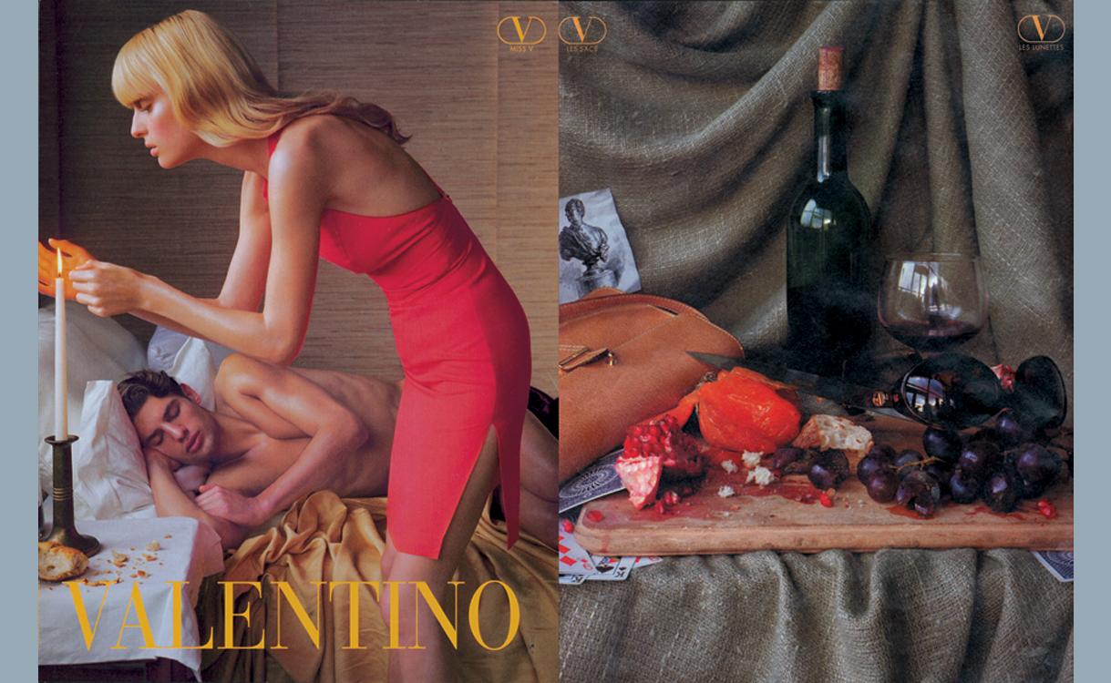 Valentino Ptg 3.jpg