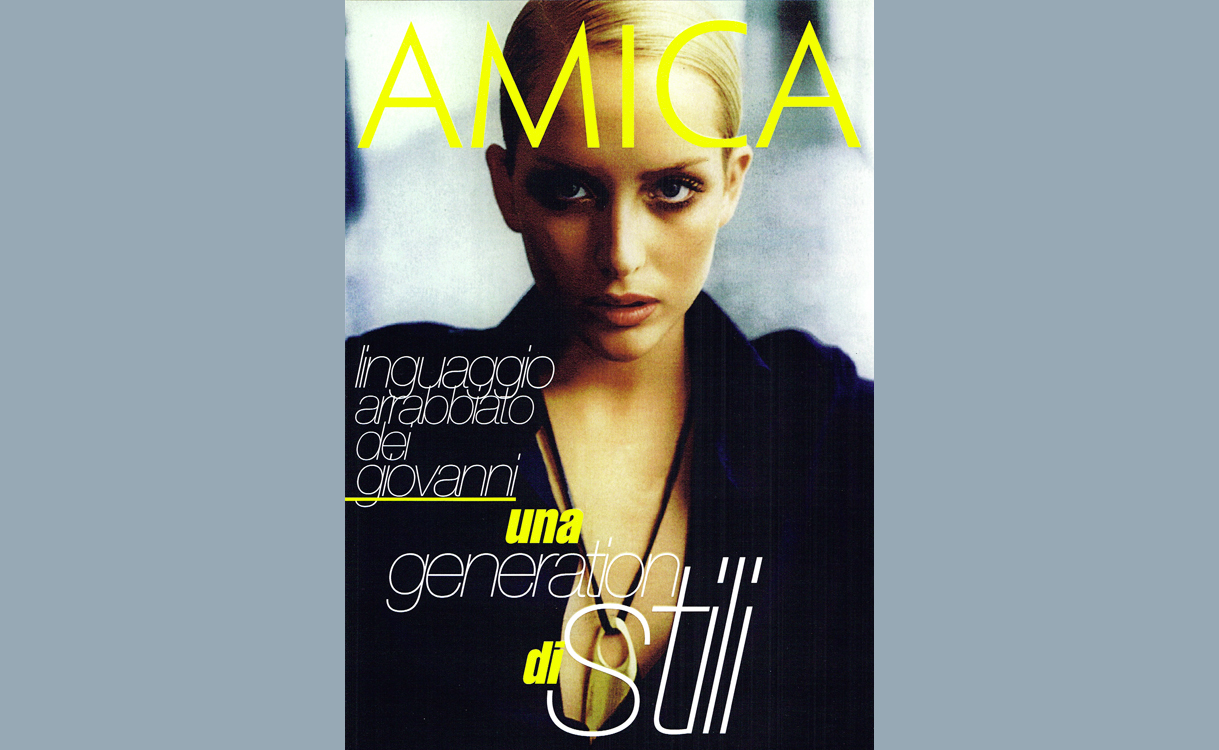 Amica Covers 3_GY.jpg