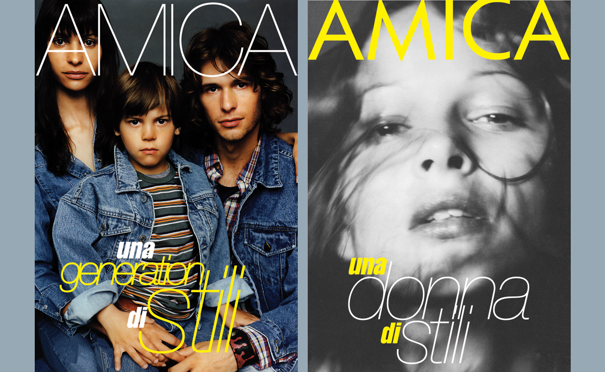 Amica Covers 1+2_GY.jpg