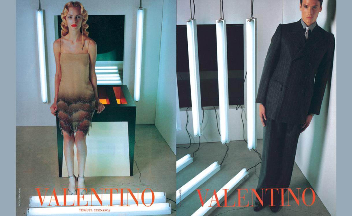 Valentino Studio 1.jpg