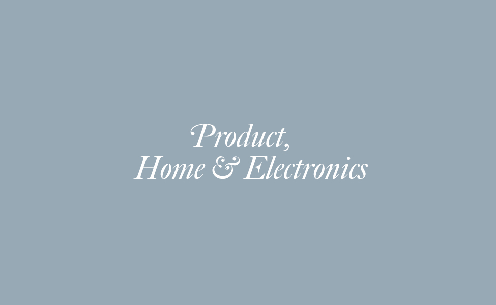 Product_Home_Electronics_GY.jpg