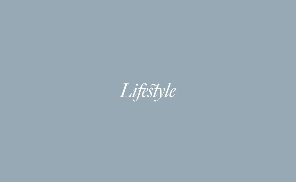 Lifestyle_GY.jpg