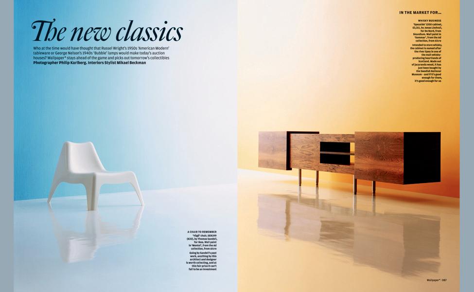 WP--New-Classics-P-Karlberg_ExtGY.jpg