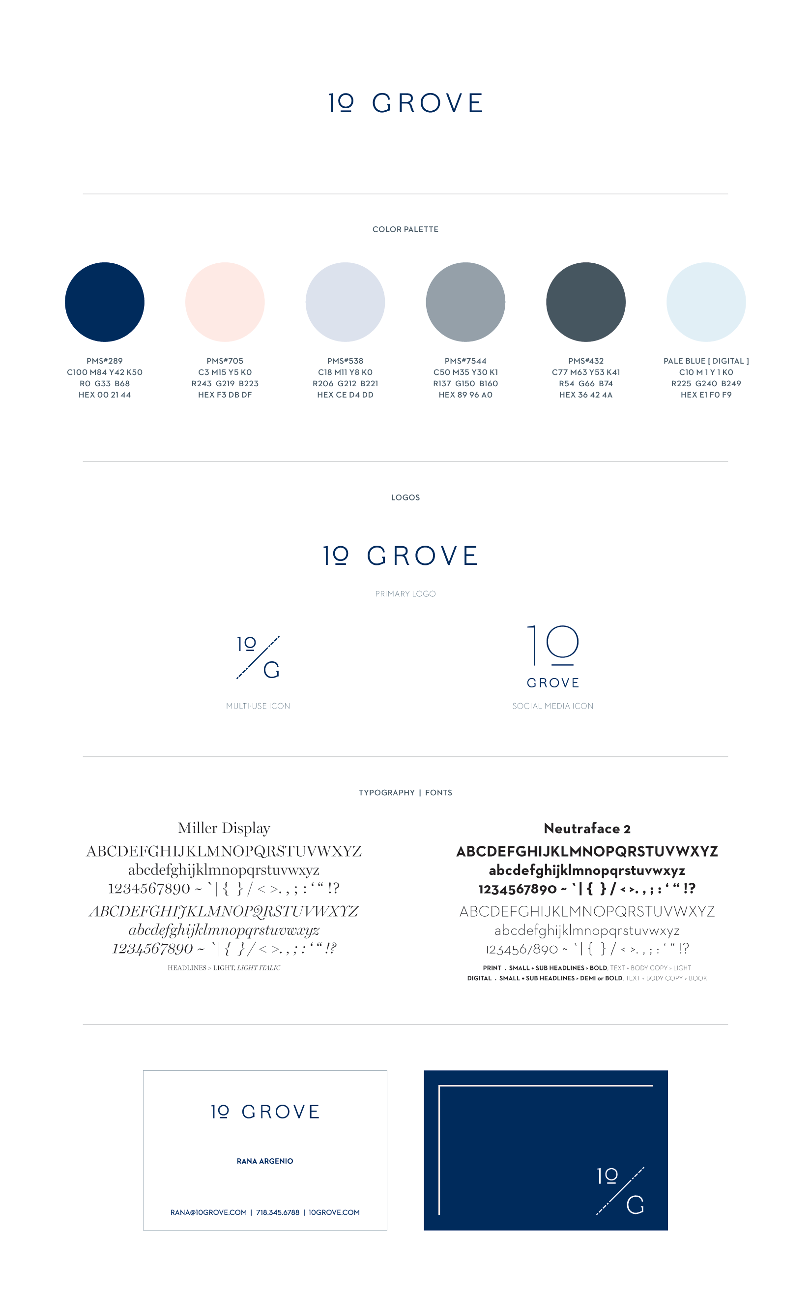 10 Grove_Brand Elements_V2_display.png