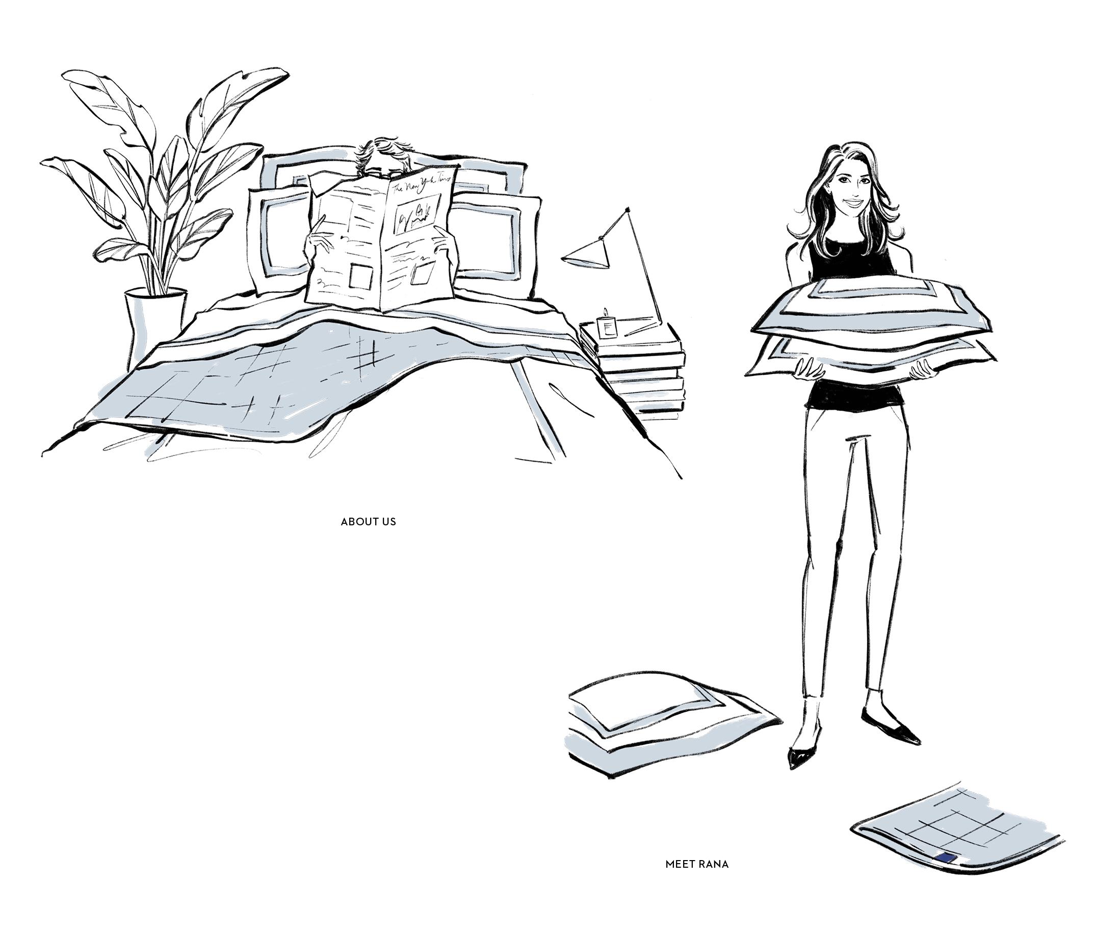 10 Grove_Illustrations1.jpg