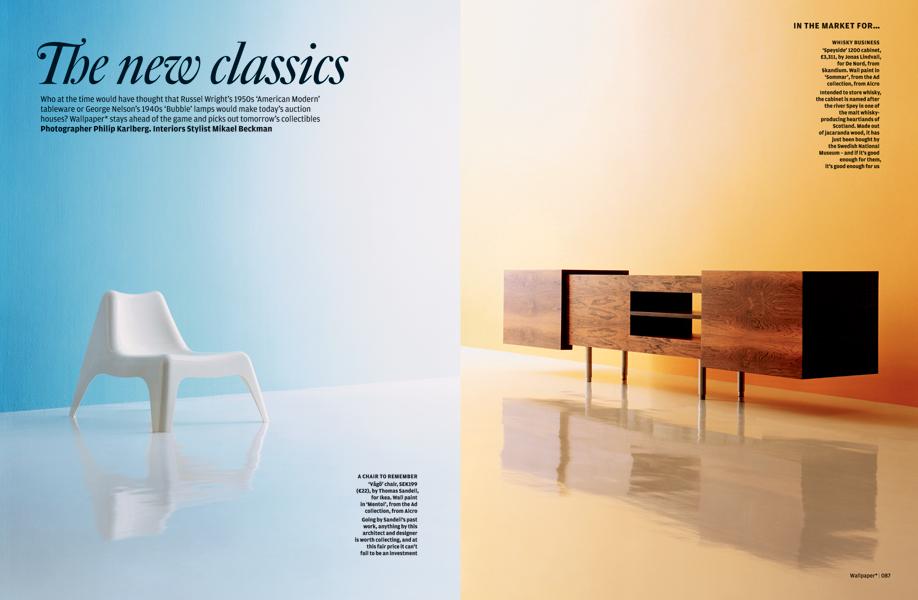 WP--New-Classics-P-Karlberg.jpg