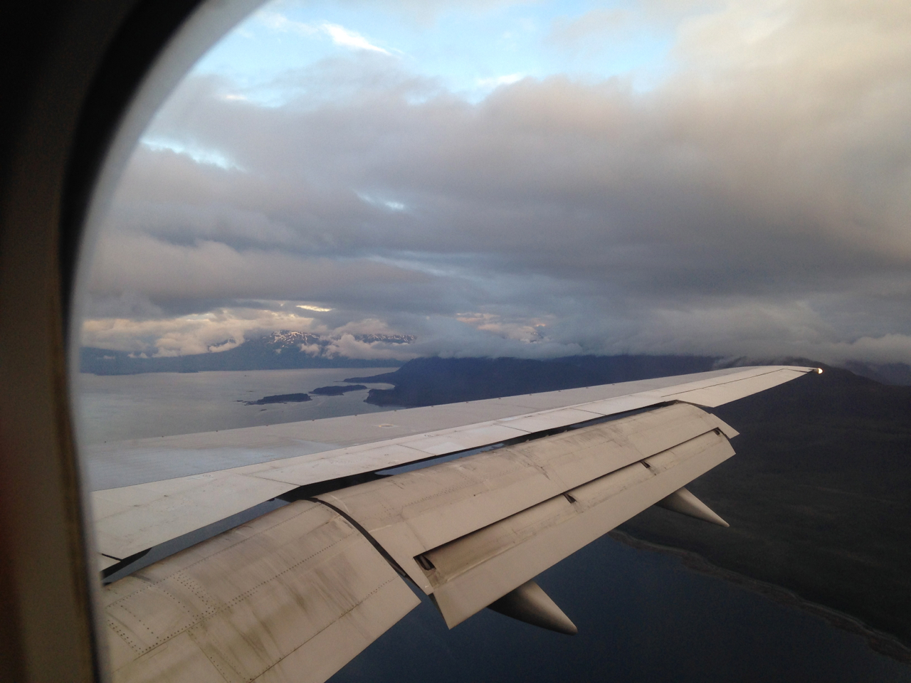Coming into Juneau.jpg