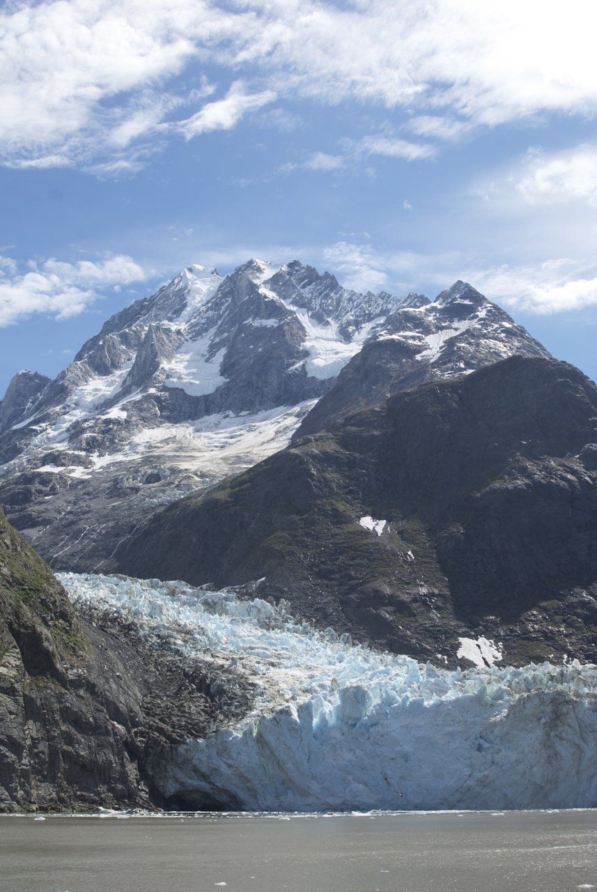 G bay jh glacier tall mountain.jpg