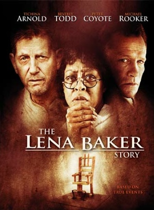 "LENA BAKER STORY - NOW ON DVD Randy as ""Lyle Jacobs"""