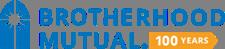 brotherhood logo website.png
