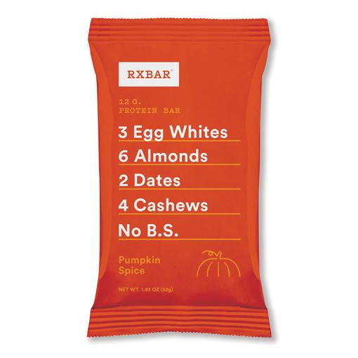 pumpkin-spice-rxbar.png