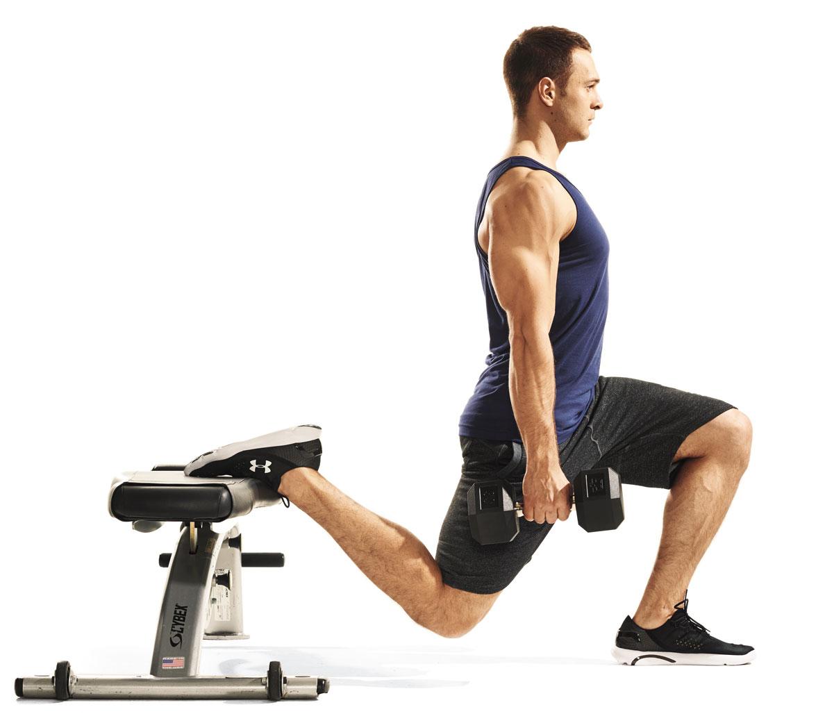 main-the-no-squat-solution-.jpg