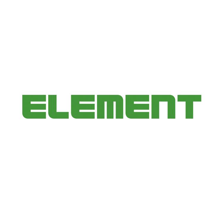 ELEMENT DESIGN GROUP